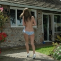 kates-playground-bug-girl-pictures-18