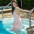 katesplayground-lady-in-the-water-03
